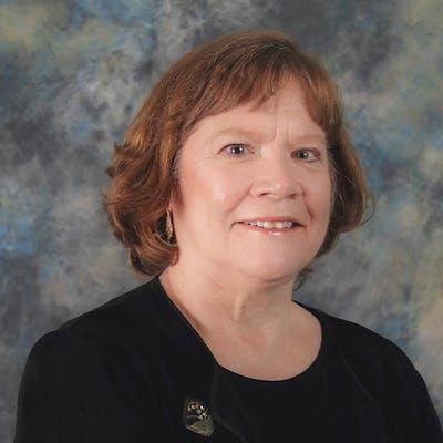 Ruth Curtis