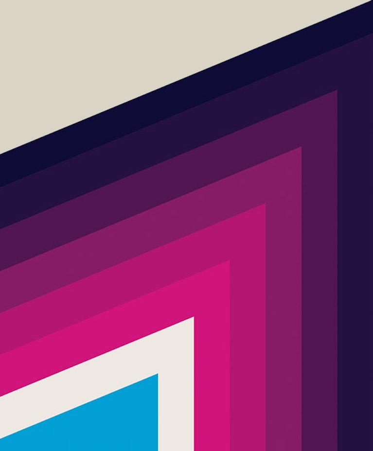 CPAG | Colorido Studios