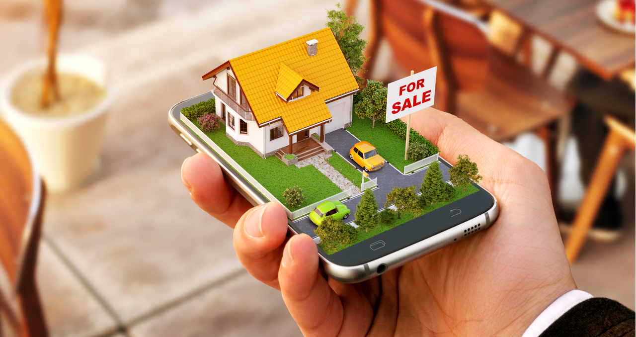 home down payment calculator