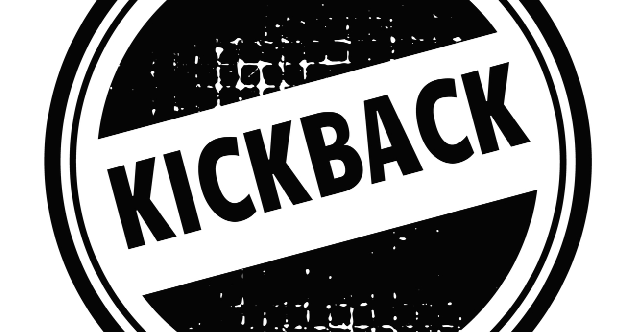 5 FAQs About Kickbacks in Real Estate: What You Need to Know