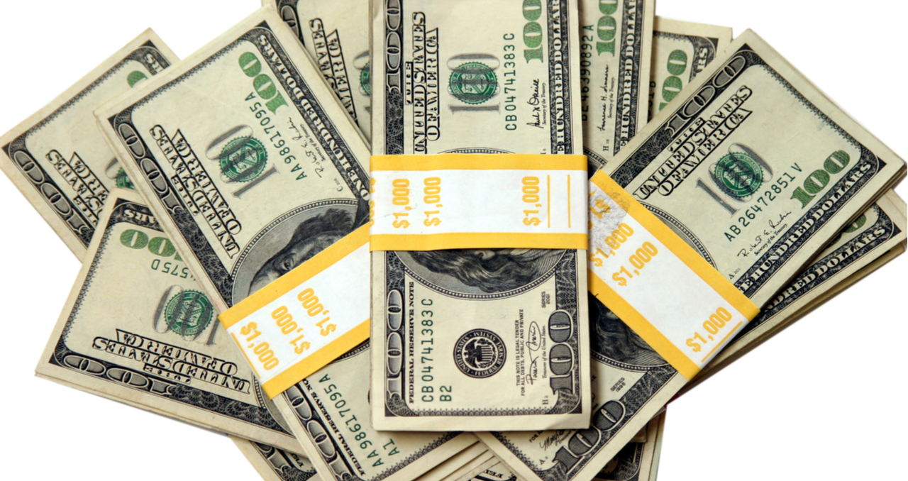 6 Things to Know About Owner Occupied Hard Money Loans
