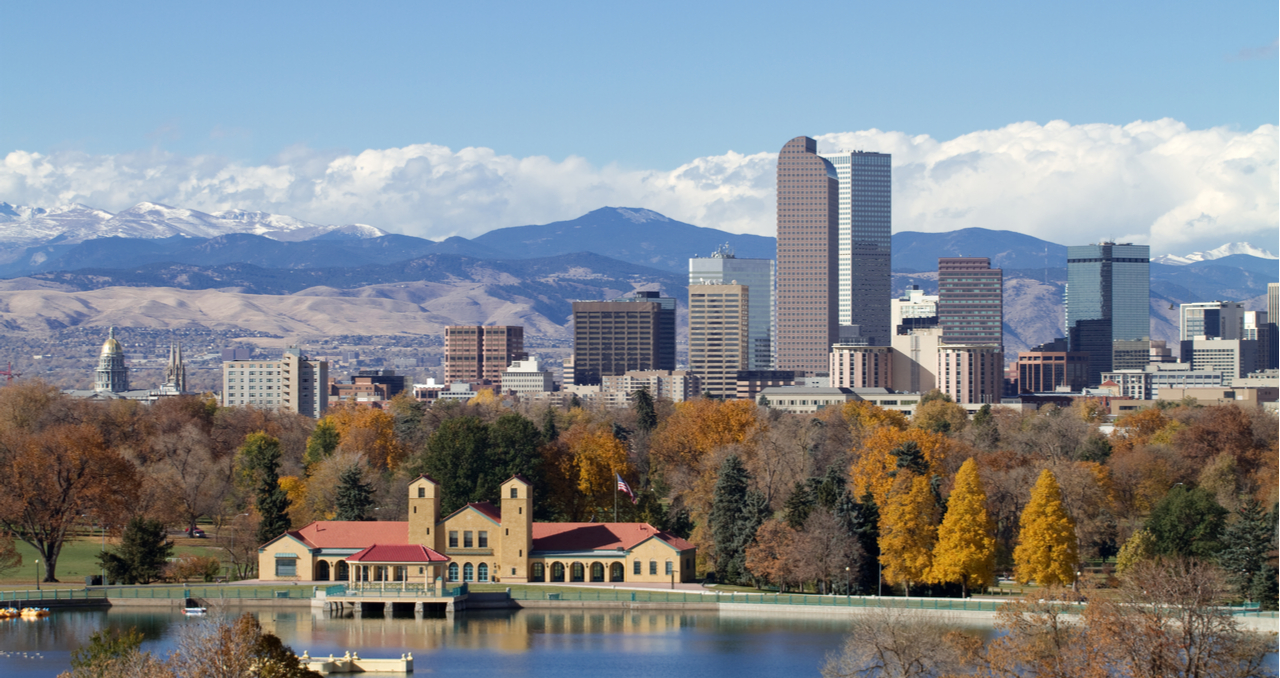 8 Steps to Selling a House in Colorado