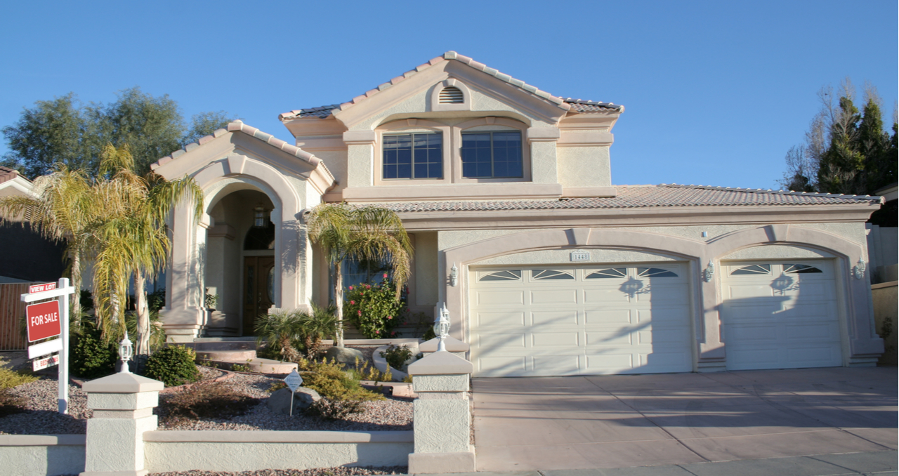 Disclosure Requirements for Selling Arizona Real Estate