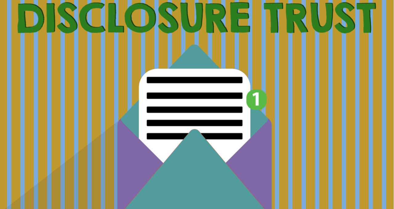 Disclosure Requirements for Selling Texas Real Estate