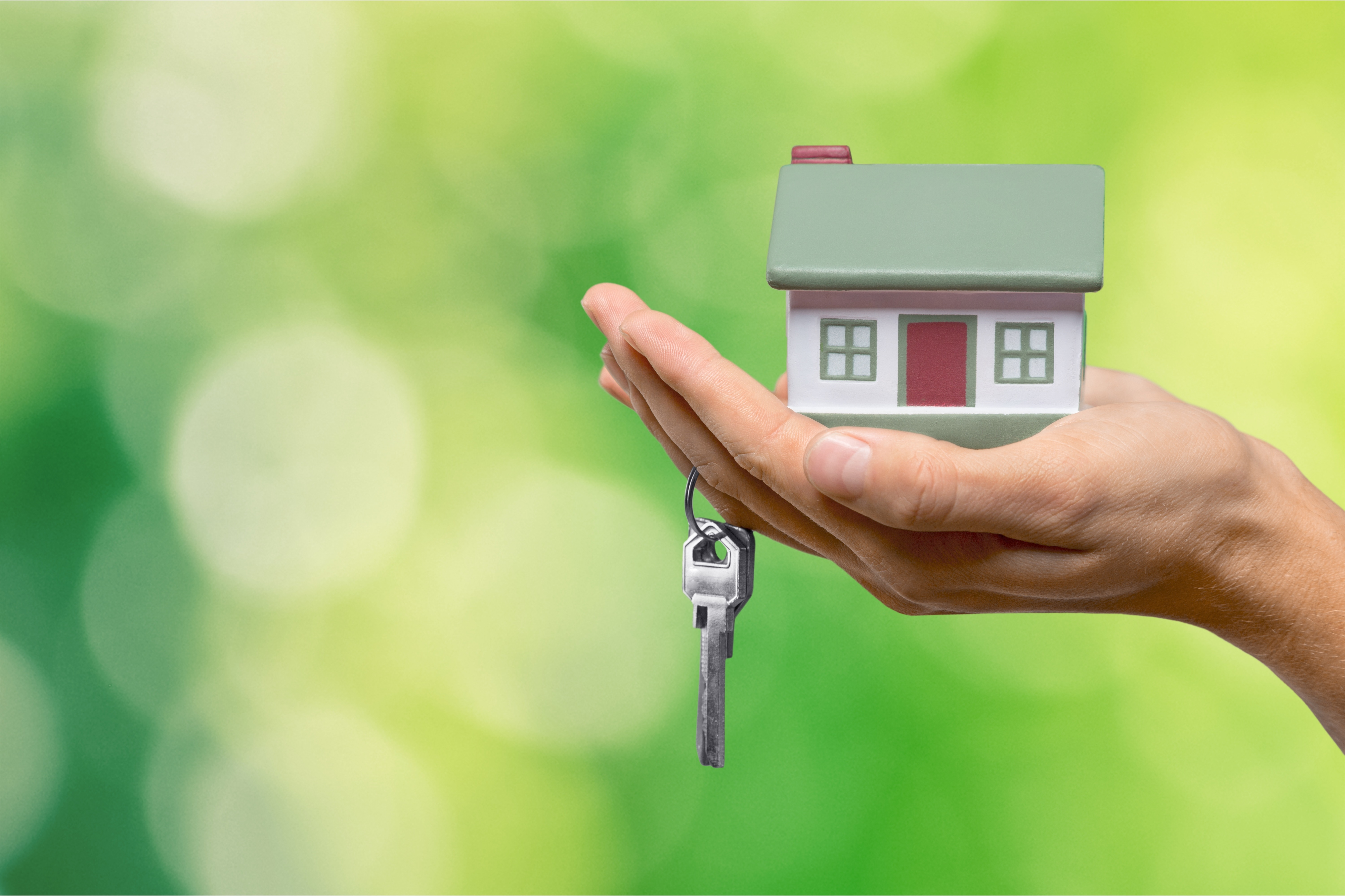3 Must-Know Tips When Selling Your House