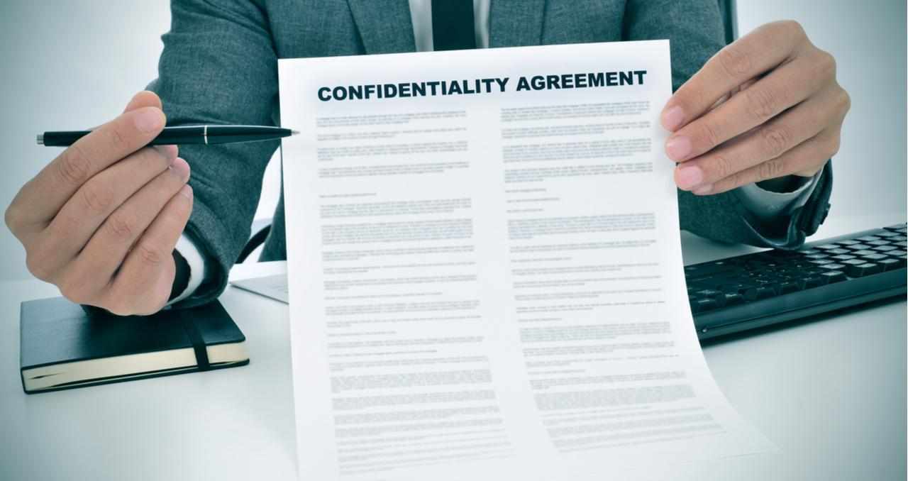 Disclosure Requirements for Selling Nebraska Real Estate