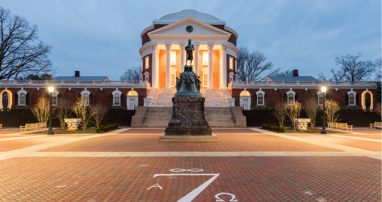 Top 5 Best Real Estate Investment Markets in Virginia
