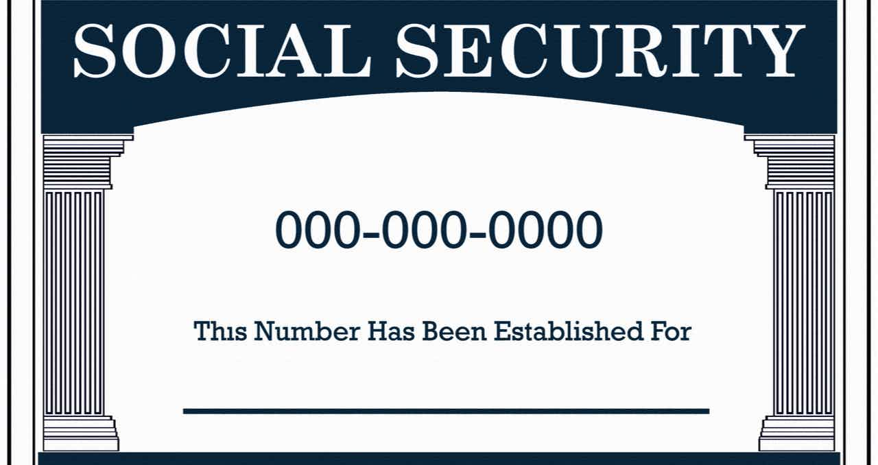 5 Best Places to Live on Social Security Disability