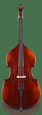 Jean-Pierre Lupot VB501