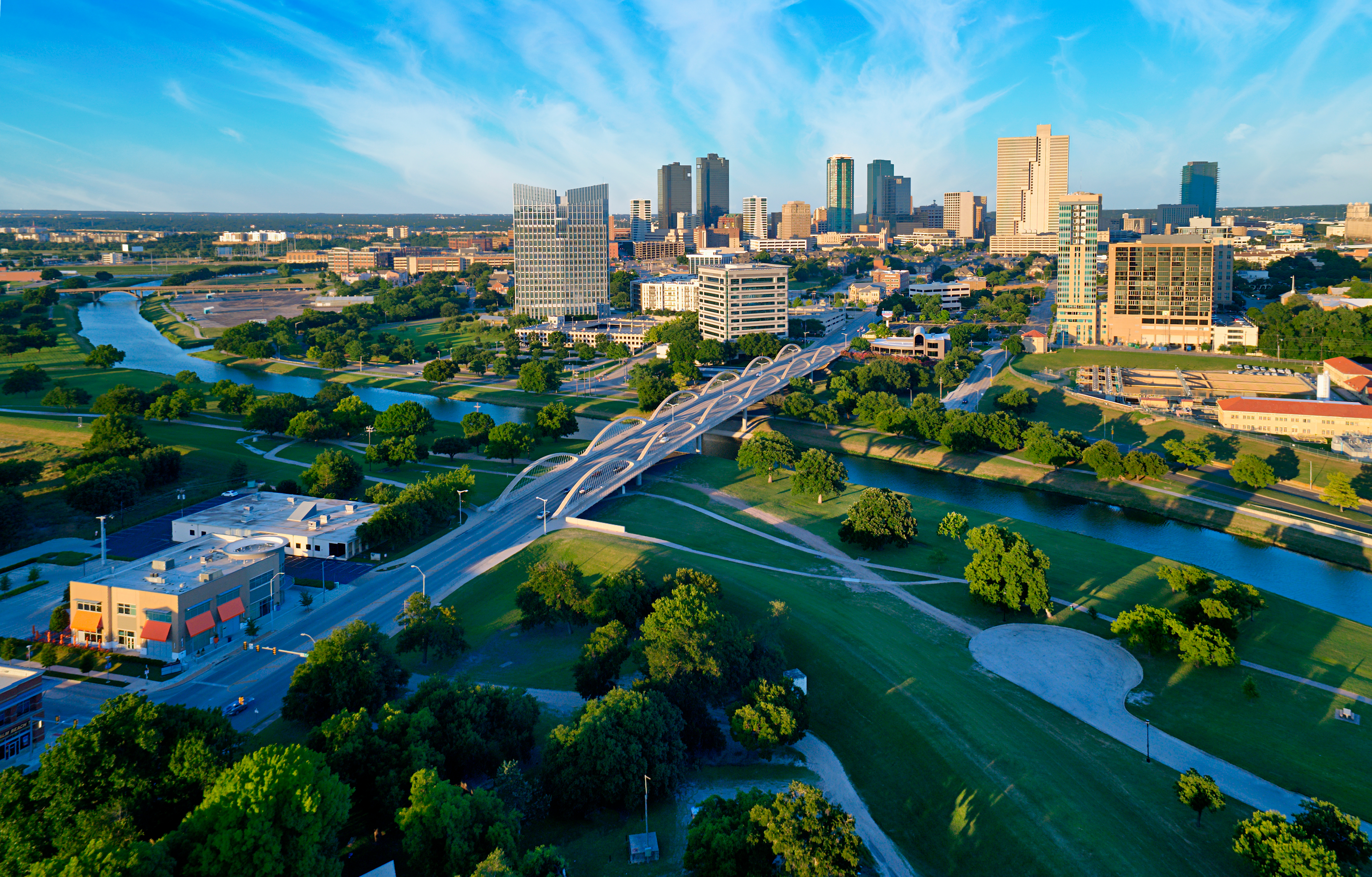 Time to sell a home in Texas