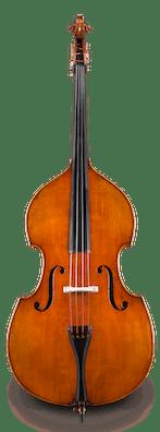 Jean-Pierre Lupot VB502