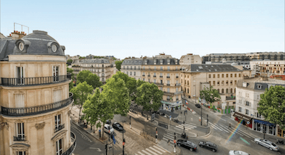 Conciergerie Airbnb tarification