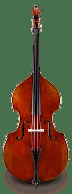 Eastman Master Series VB605
