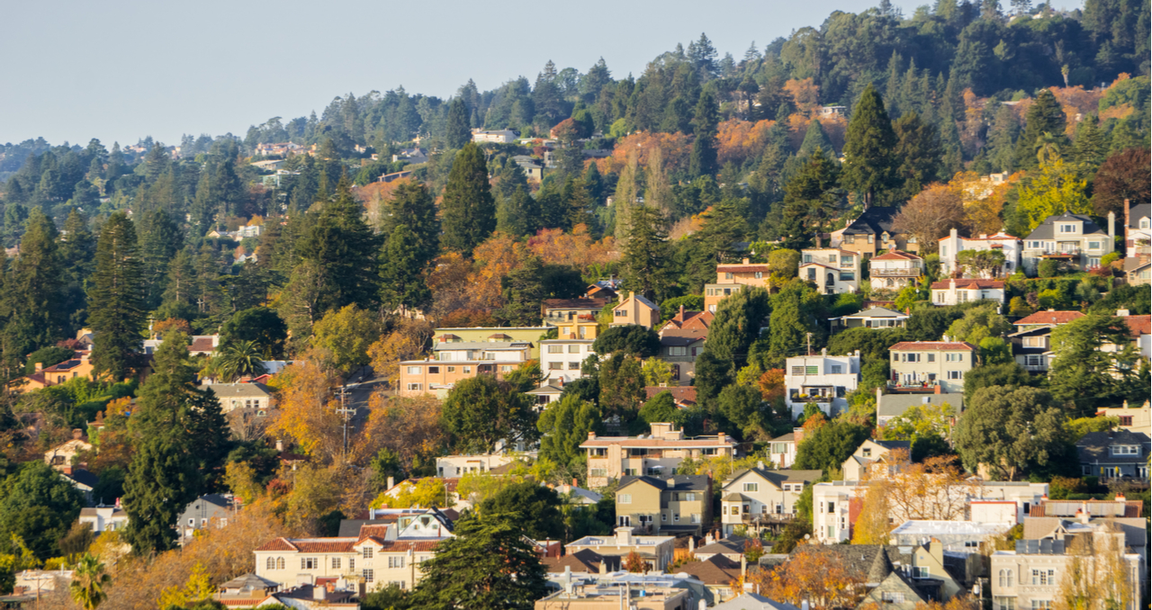 Alameda County Real Estate Transfer Taxes: An In-Depth Guide