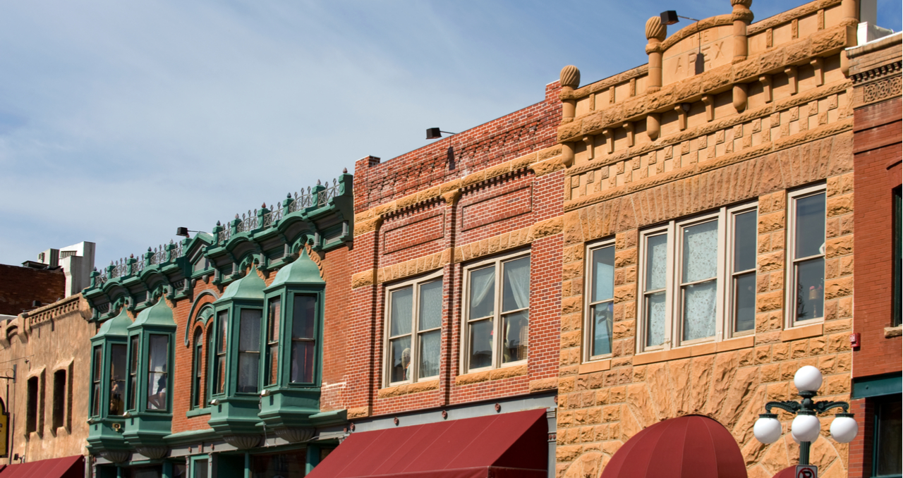 8 Steps to Selling a House in South Dakota