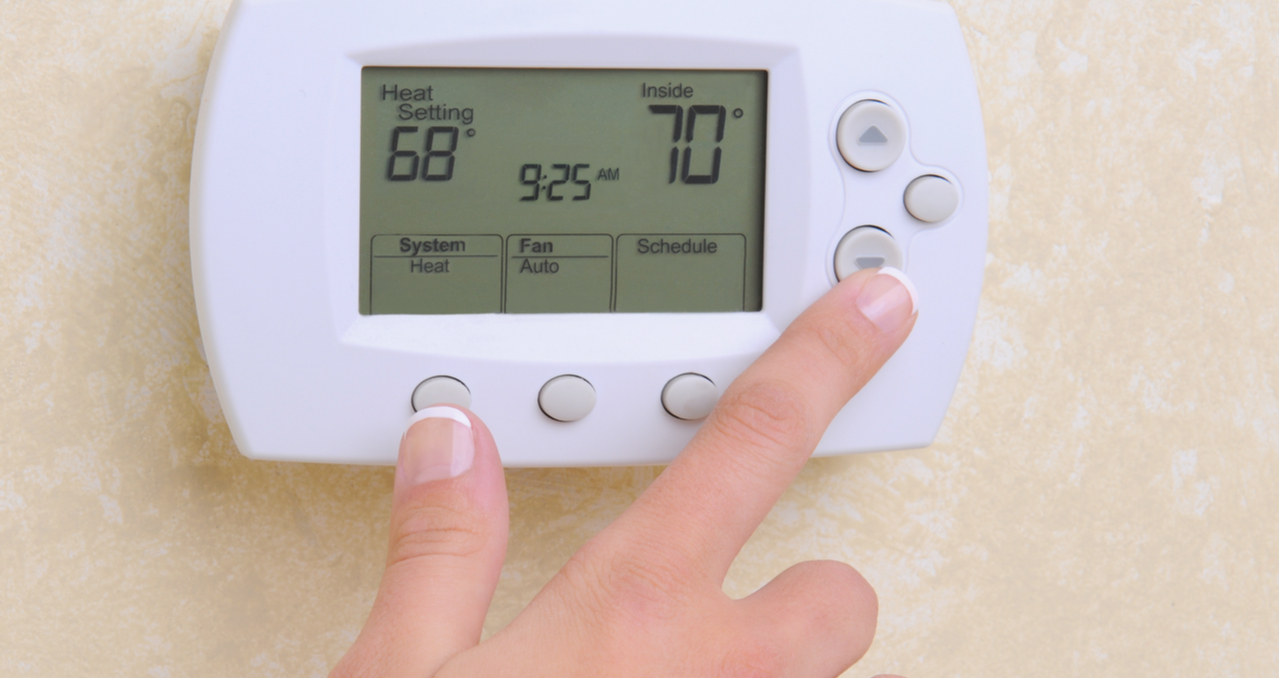 How Your Home's Heating System Can Impact Sale Price