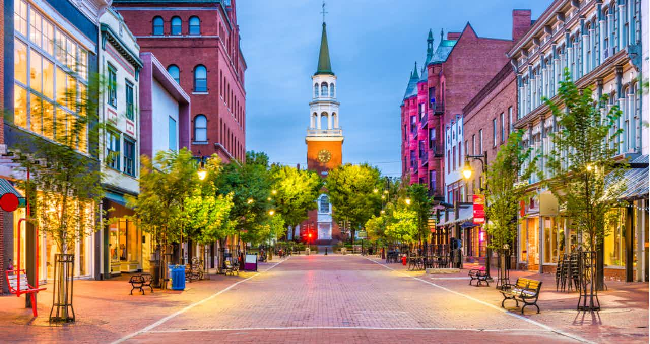 The Ultimate Guide to Vermont Real Estate Taxes