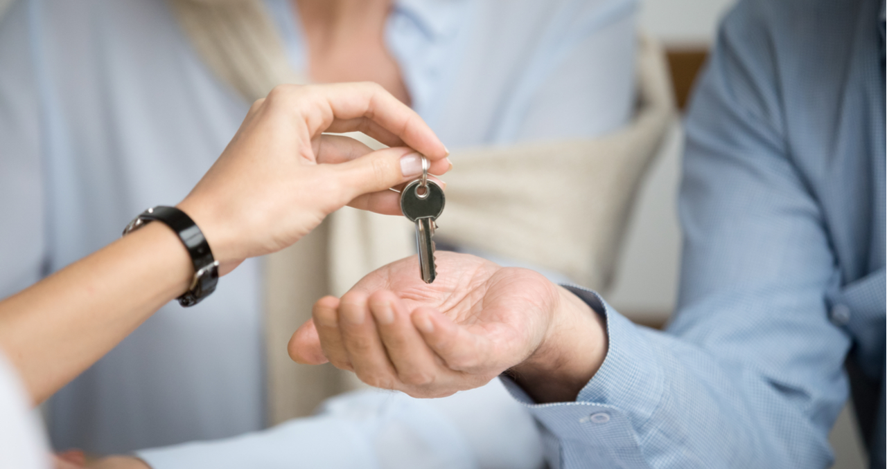 7 FAQs About Home Warranties|7 FAQs About Home Warranties