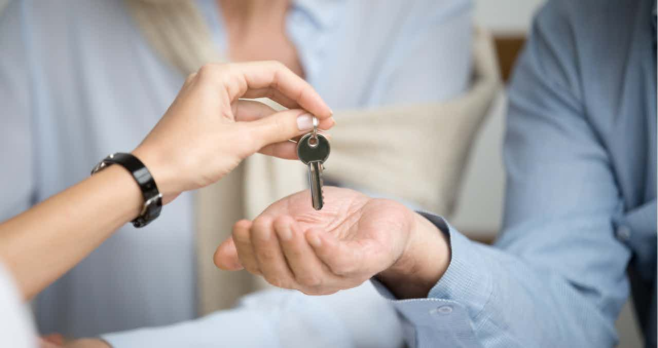 7 FAQs About Home Warranties 7 FAQs About Home Warranties