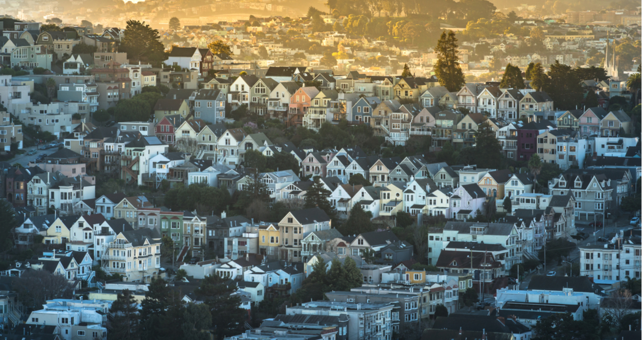 best time to buy bay area