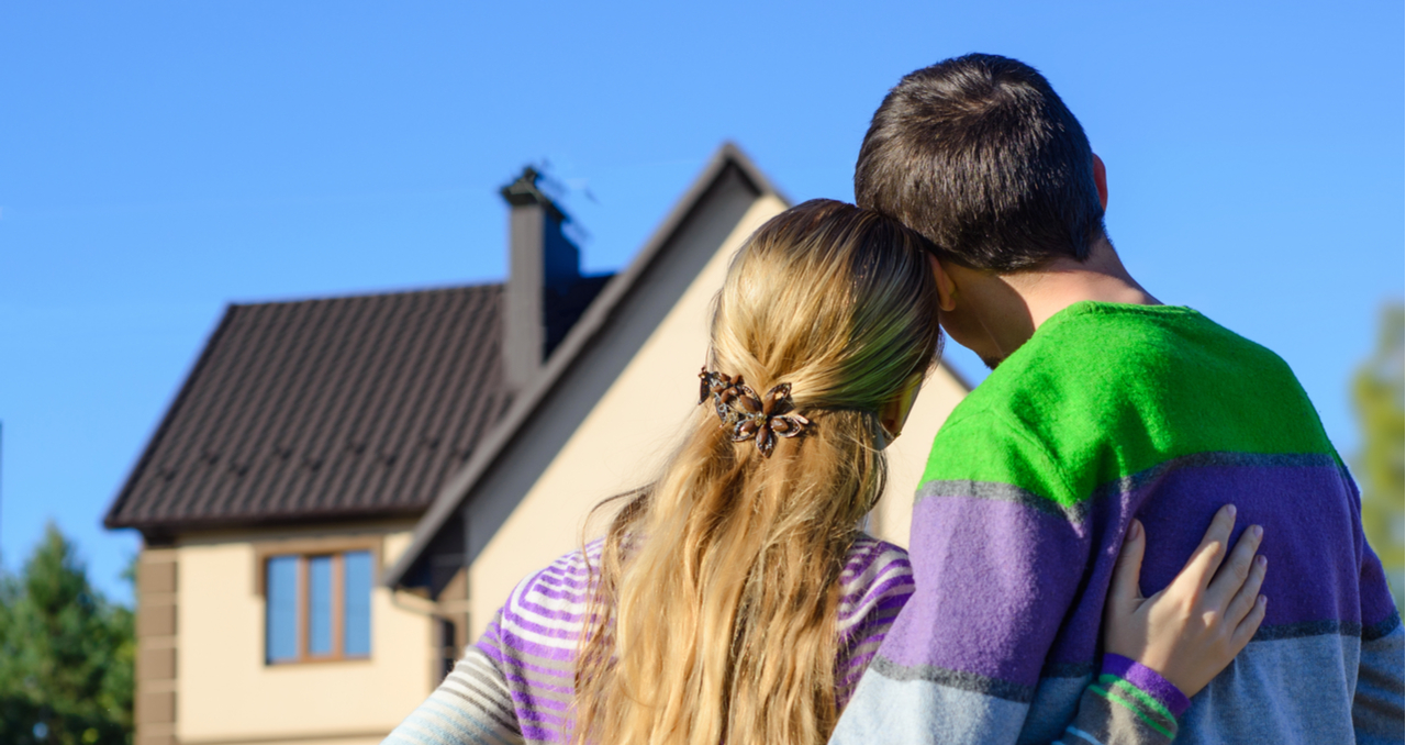 How to Bid On a House in a Competitive Real Estate Market