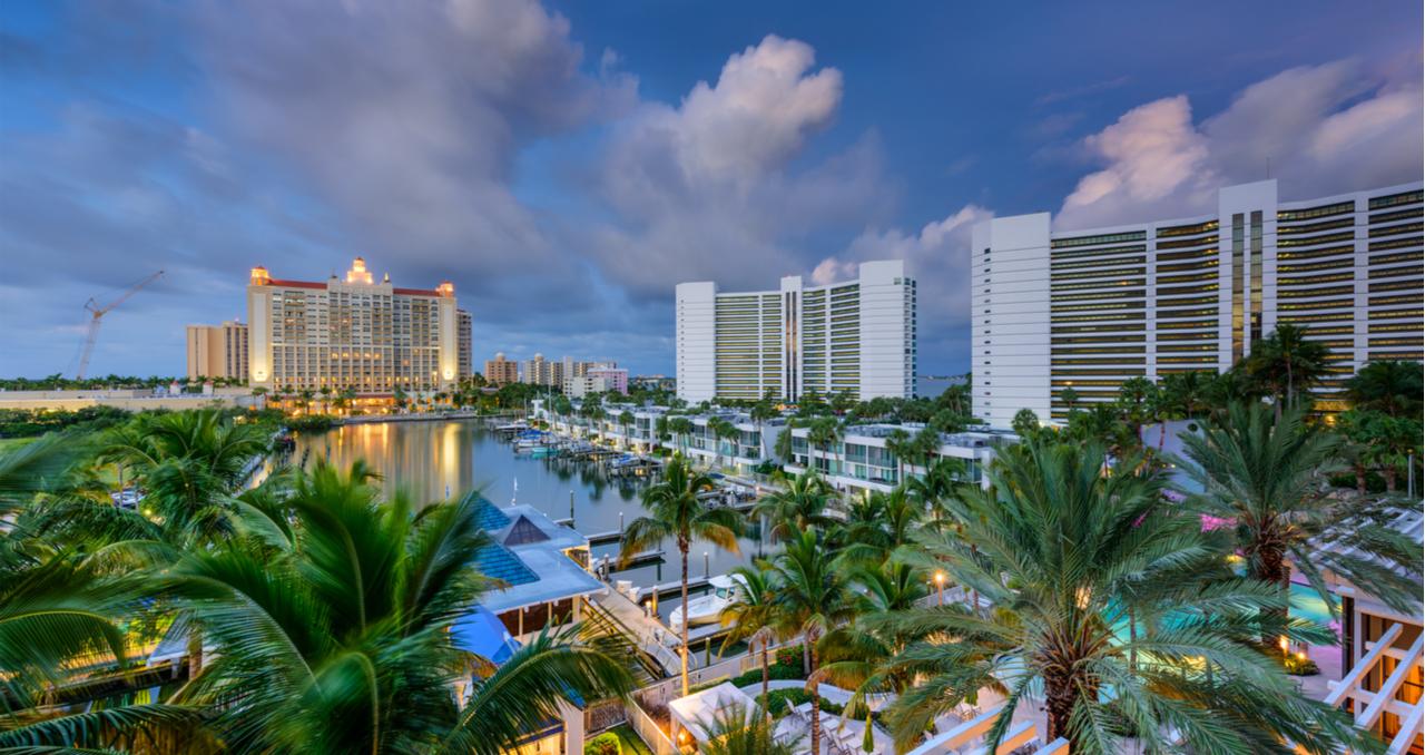 5 Best Neighborhoods to Live in Sarasota, FL in 2019