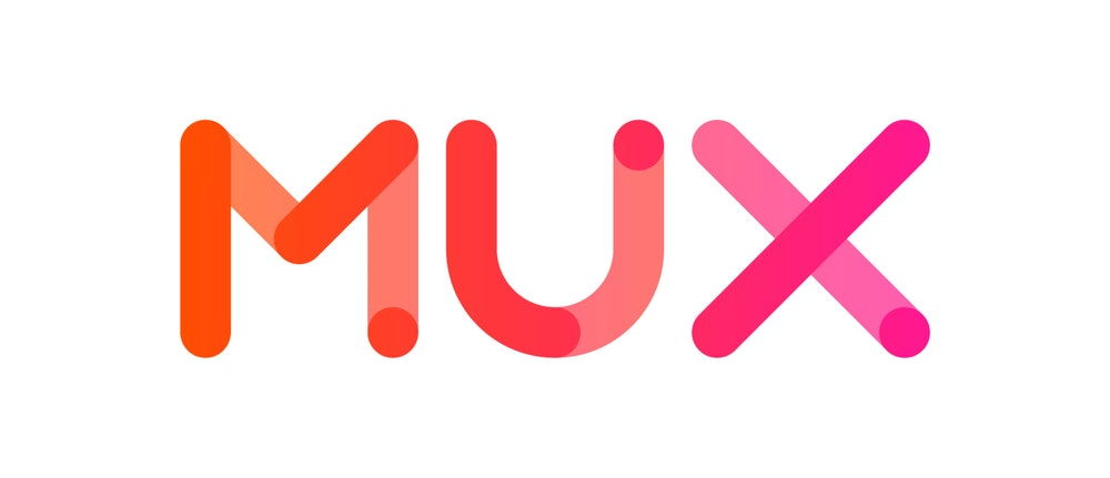 Mux Videos Extension Overview | Cosmic JS