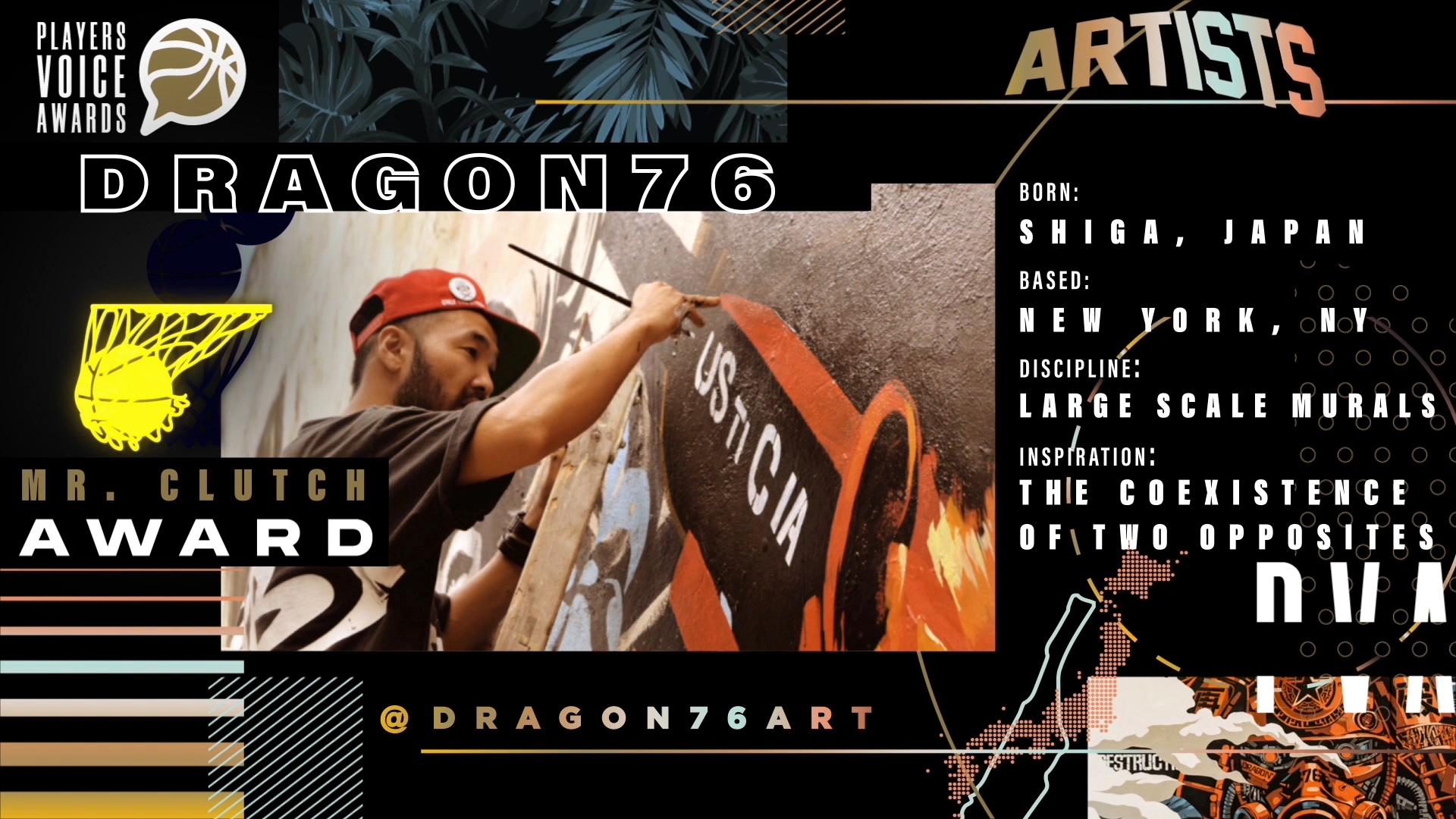 Dragon76