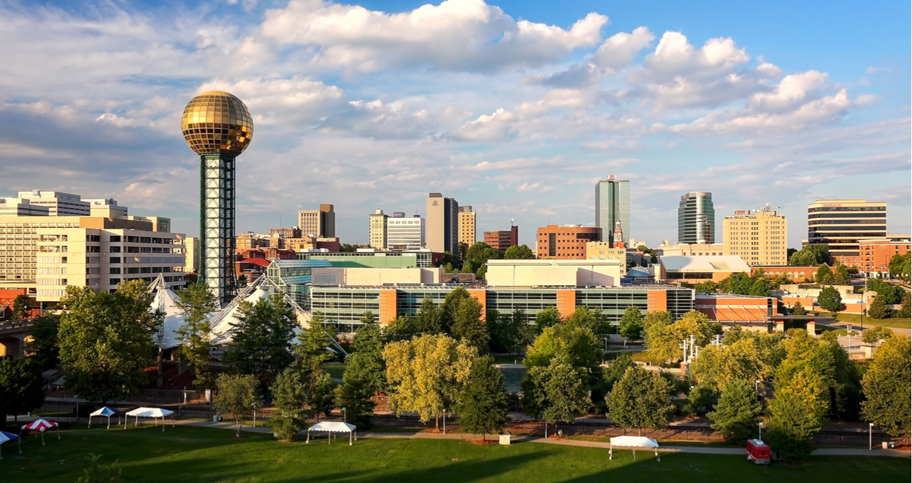 The Ultimate Guide to Tennessee Real Estate Taxes