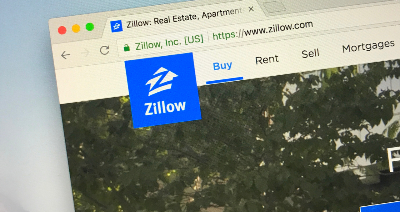 Why Is My Home Value Dropping on Zillow? 6 Reasons Why