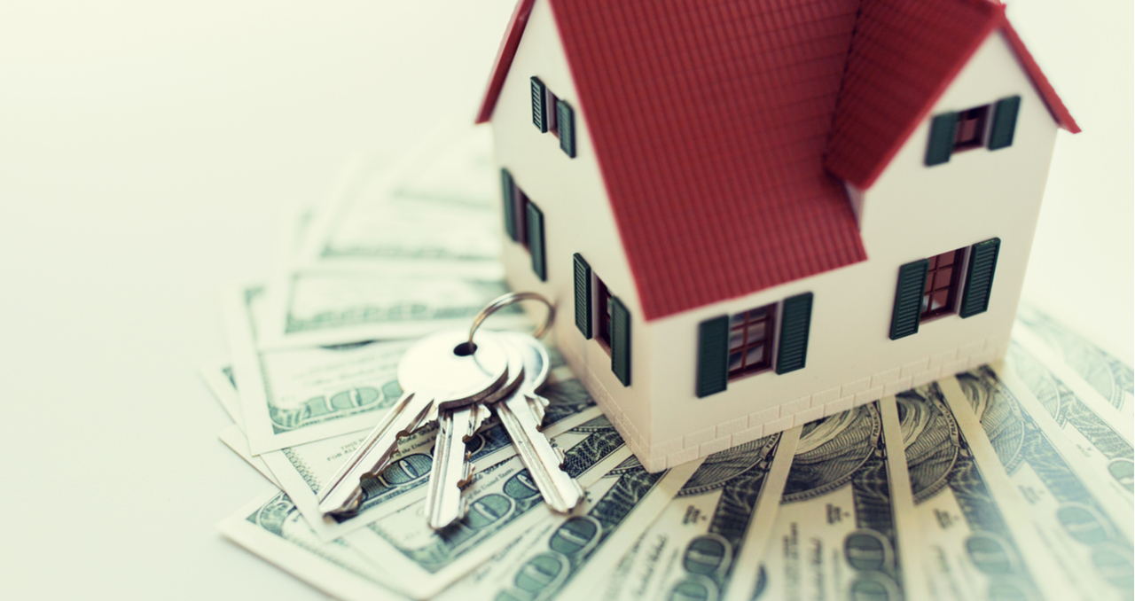 Do Closing Costs Include Realtor Fees?