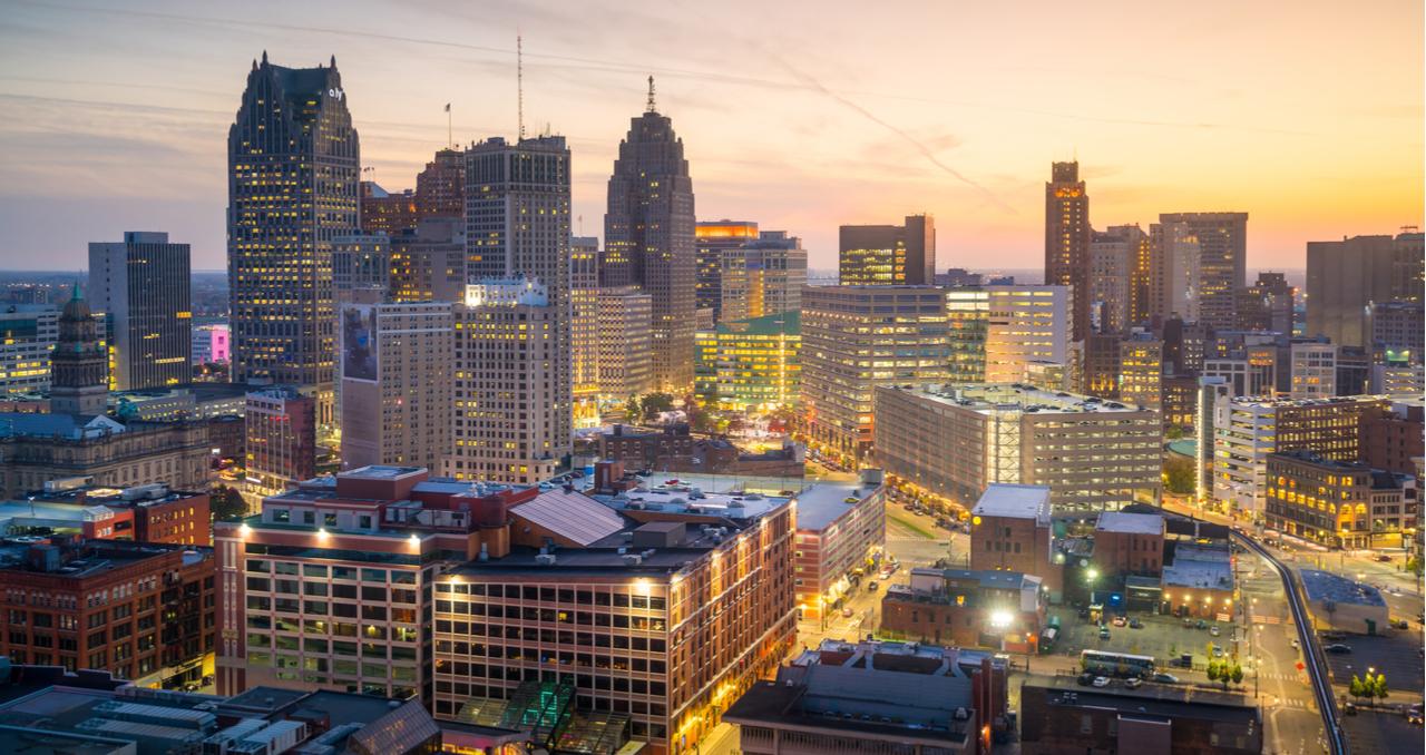 Michigan Real Estate Market Trends in 2019
