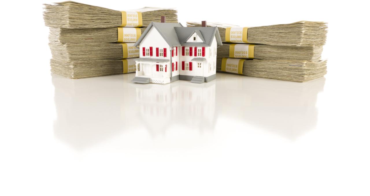 5 Best Hard Money Lenders in Maryland: An In-Depth Guide
