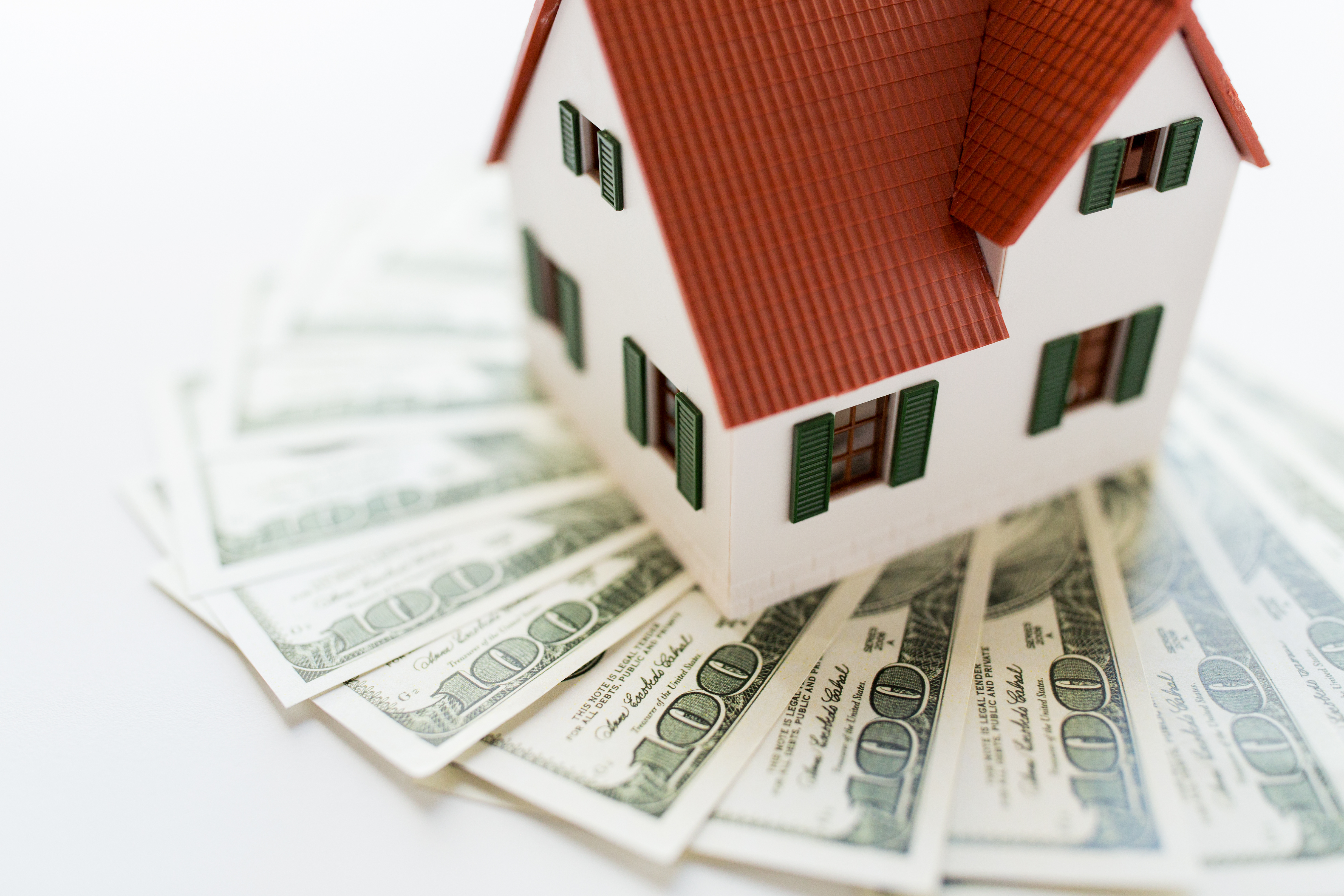 How Much Are Closing Costs for Sellers in Utah
