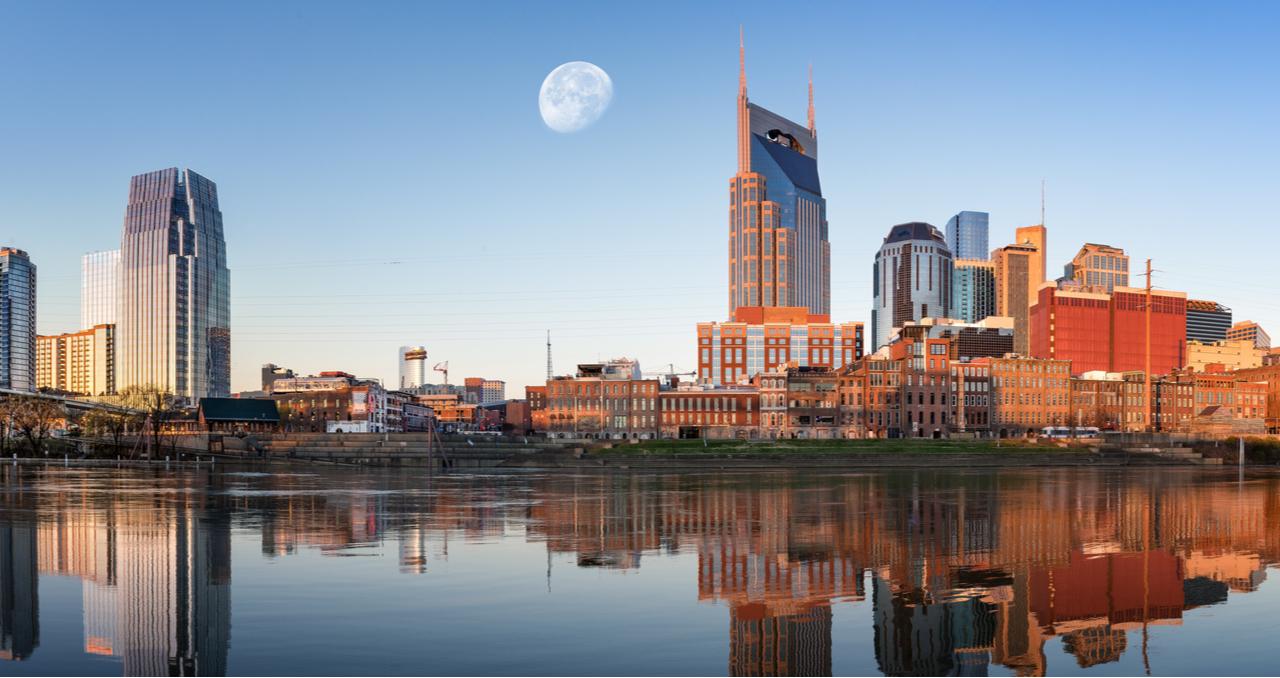 5 Best Neighborhoods in Nashville, TN to Live in 2019