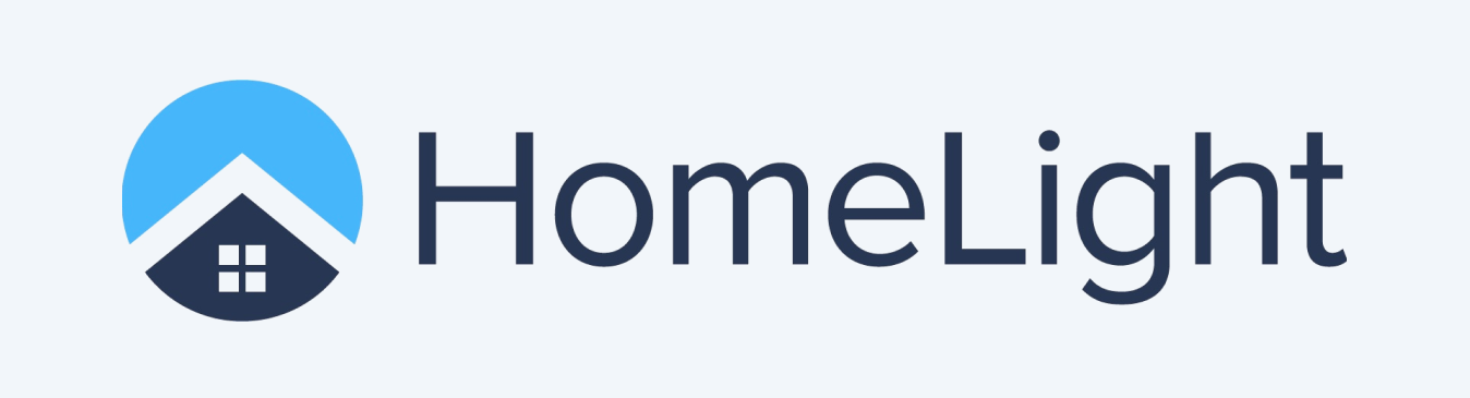 HomeLight reviews from customers and real estate agents