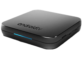 AndroidTV Box image