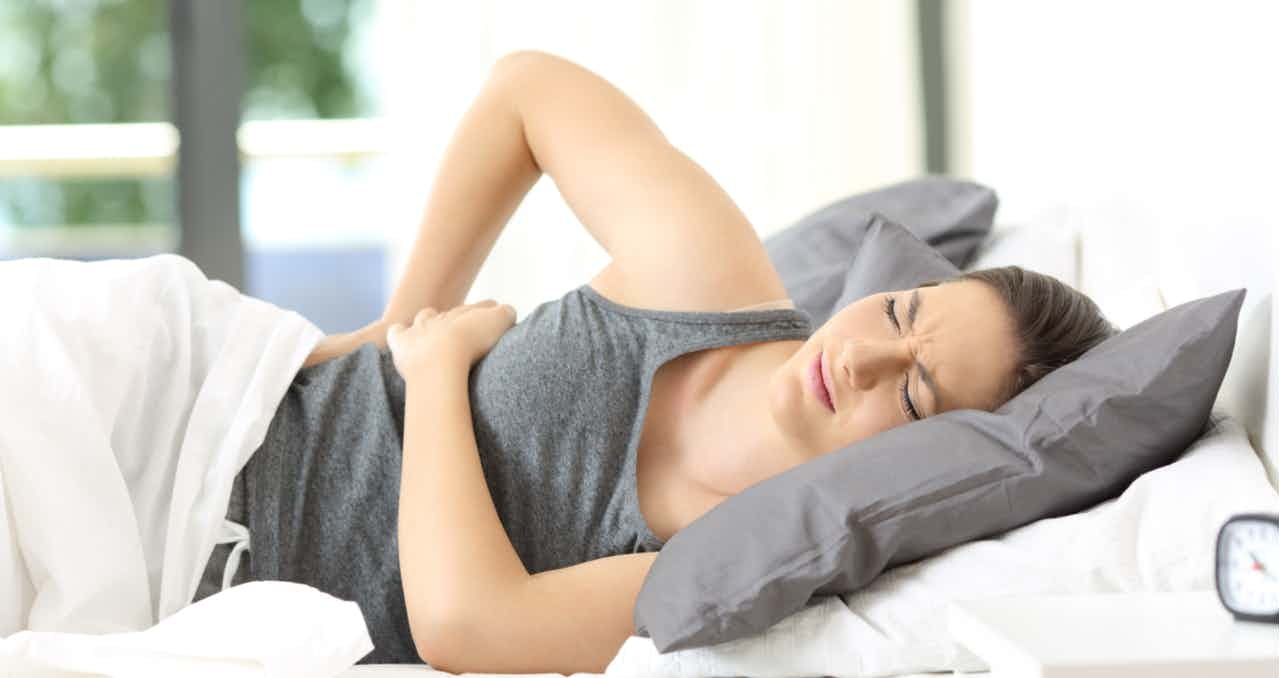 5 Best Places to Live with Fibromyalgia: The Ultimate Guide