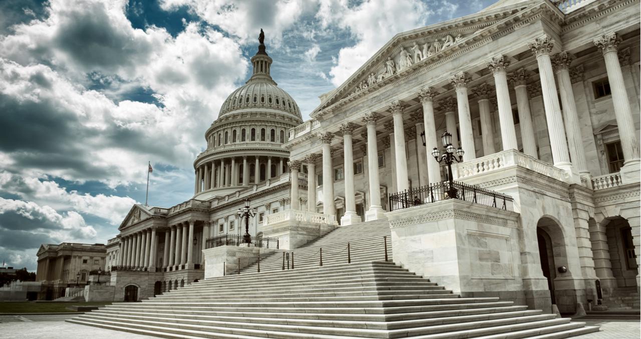 2019 Government Shutdown Impact Report