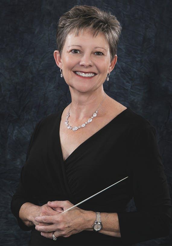 Charlotte Moellering