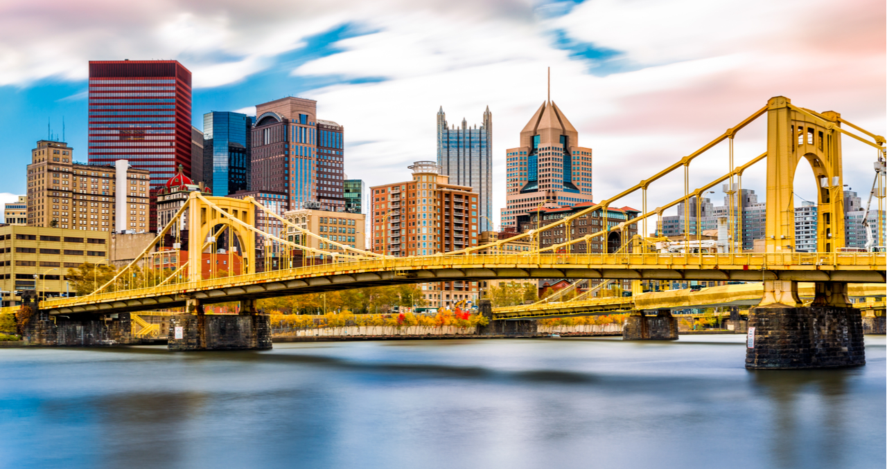 8 Steps to Selling a House in Pennsylvania