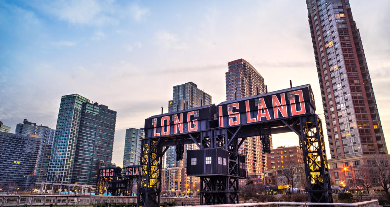 5 Best Neighborhoods in Long Island to Live in 2019