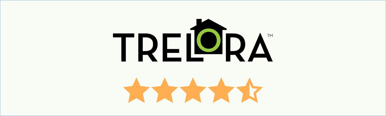 Trelora reviews
