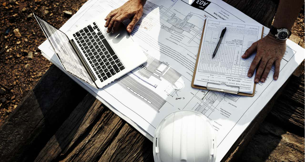 7 FAQs About Getting a Property Survey Before Selling