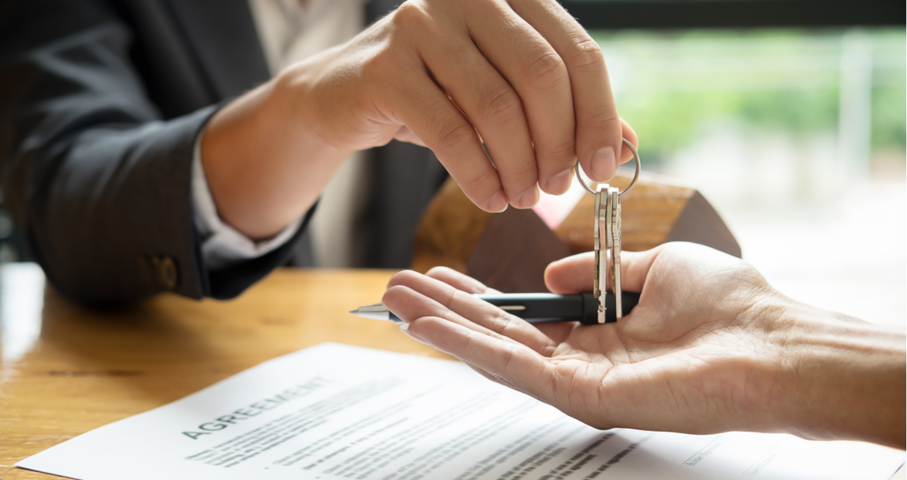 What to Do About Unsolicited Offers to Buy Your Property
