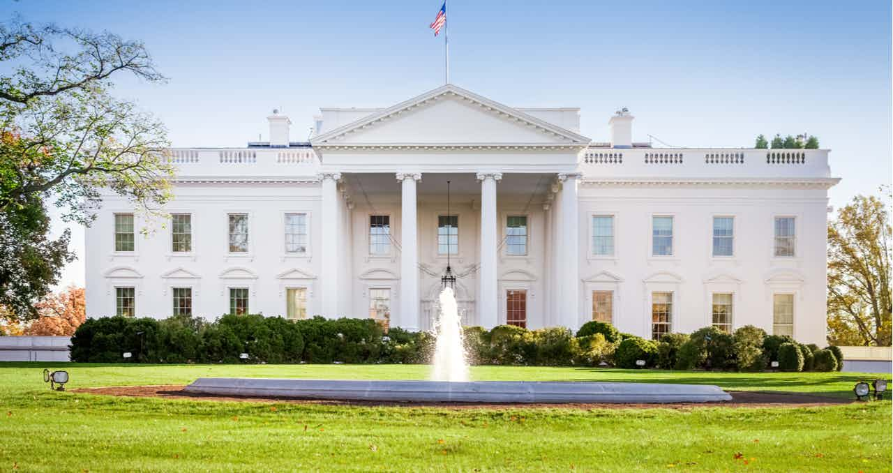The Ultimate Guide to Washington DC Real Estate Taxes