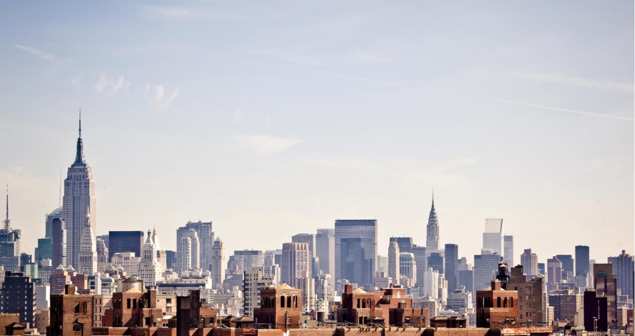 5 Best Neighborhoods in Queens, NY to Live in 2019