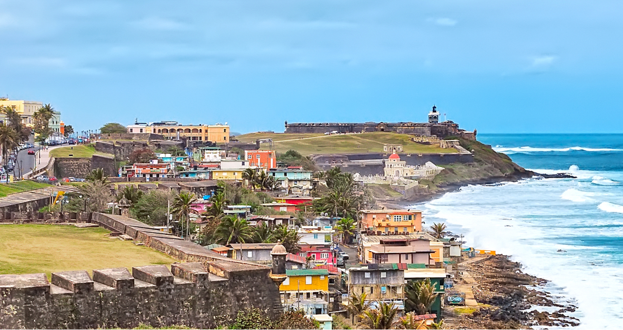 Average Cost of Living in Puerto Rico: An In-Depth Guide