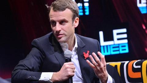 フランス政府高官が語る: Govtechがフランスにとって重要である3つの理由