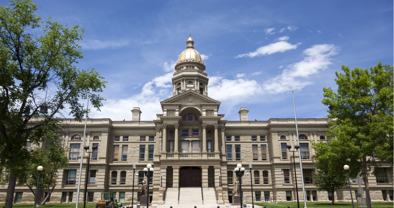 Disclosure Requirements for Selling Wyoming Real Estate